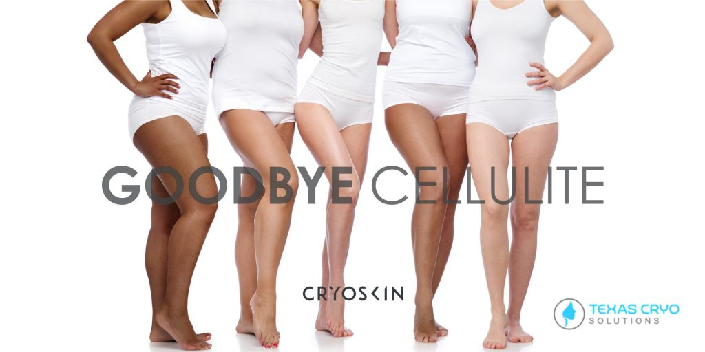 Destroy fat and lose inches, all in 28 minutes. During a Cryoskin slimming treatment the skin is warmed then rapidly cooled. Results are immediate but we recommend 3-6 sessions for the best results