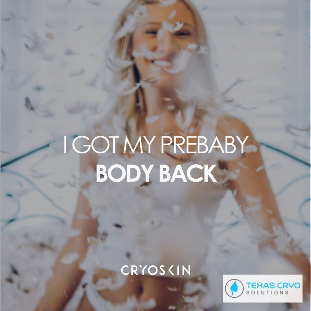 Cryoskin Toning is the first of its kind in the US and exclusive to Cryofuel. Originating in Paris the beauty capital of the world it naturally destroys fat cells, removes cellulite and will slow down the aging process. Cryoskin Toning can perform two treatments one being slimming the other being Toning.