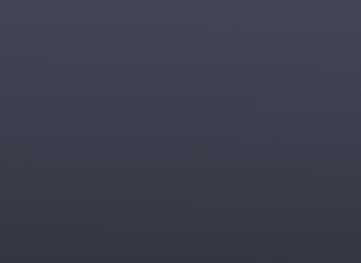 Cryoskin 3.0